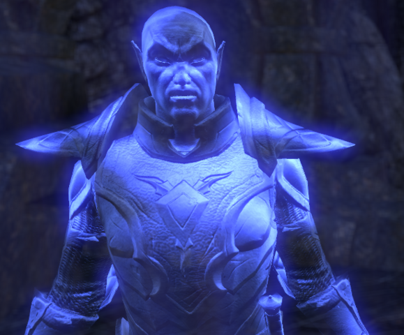 File:General Balreth (ghost).png