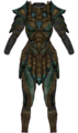 Glass Armor (Armor Piece) (Female).png