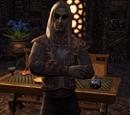 Grandmaster Omin Dres