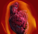 Heart of Lorkhan