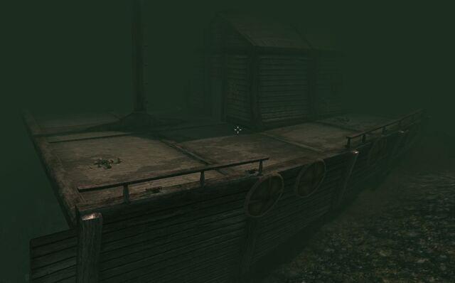 File:Ilinalta Shipwreck.jpg