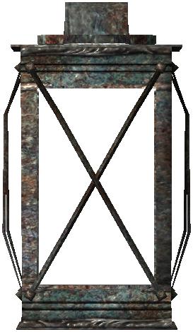 File:Lantern (1).png