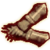Legion Gauntlets Icon