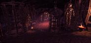 Location halls of torment2