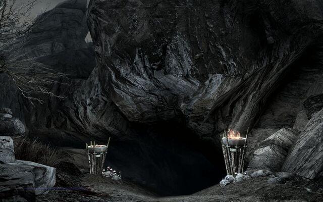 File:Movarths lair.jpg