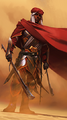 Redguard avatar 4 (Legends).png