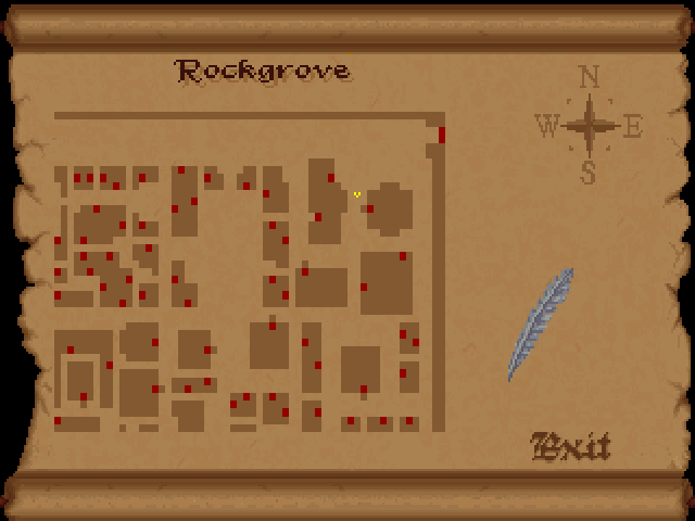 File:Rockgrove view full map.png