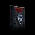 Skyrim Card Pack.png