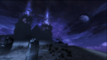 Soul Cairn Moon.png