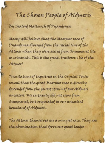 File:The Chosen Peoples of Aldmeris.png