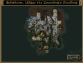 Ulfgar the Unending's Dwelling Location.png