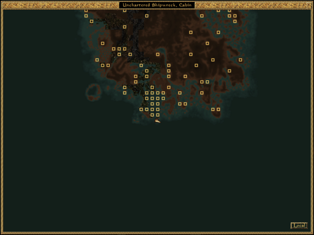 File:Unchartered Shipwreck Map Morrowind.png
