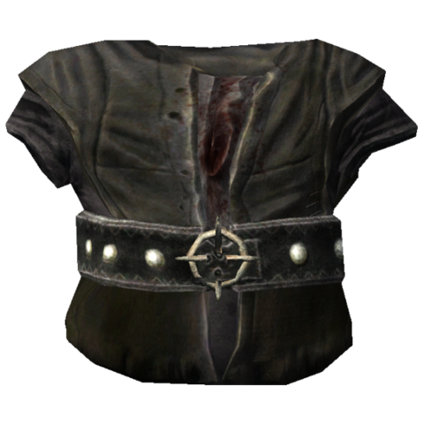 File:VampireRobes male.png