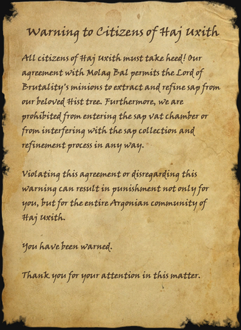 File:Warning to Citizens of Haj Uxith.png