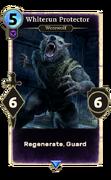 Whiterun Protector (Beast Form)