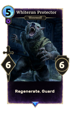 File:Whiterun Protector (Beast Form).png