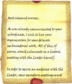 Amaund Motierre's Sealed Letter Page01.png