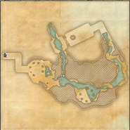 Ashurnibibi Map