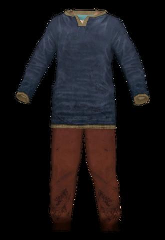 File:Boy's Blue Tunic.png