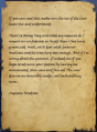 Captain's Note.png