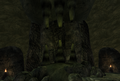 Cave of Hidden Music Pipes.png