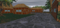 Charenvale (Daggerfall).png