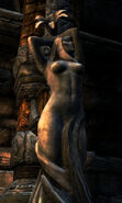 Dibella (statue)