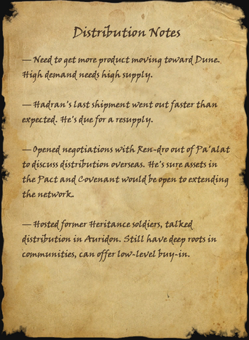 File:Distribution Notes.png
