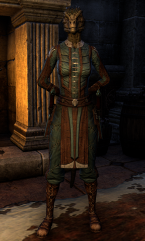 File:ESO Plays-In-Puddles.png