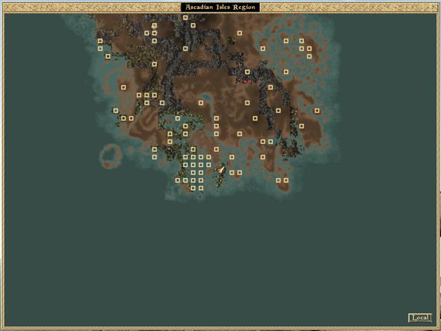 File:Elmas Island Map Morrowind.png