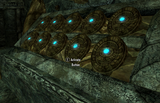 File:Fahlbtharz Button Puzzle.png