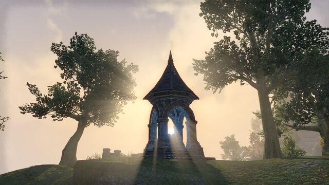 File:Farwatch Tower Wayshrine.jpg