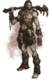 Giant Concept(Online).png