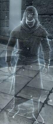 Image sombra