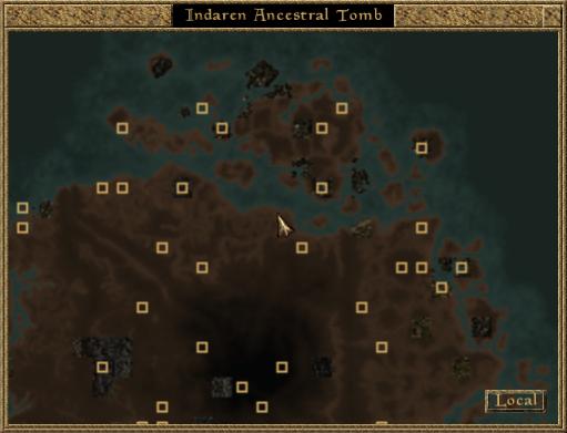 File:Indaren Ancestral Tomb World Map.png