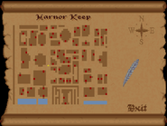 Marnor Keep view full map