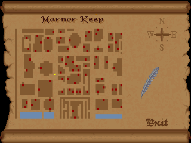File:Marnor Keep view full map.png