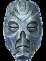 Morokei Mask