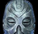 Morokei (Mask)