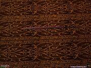 MorrowindChrysamere