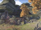 Pariah Catacombs
