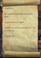 Quarantine Notice.png