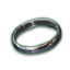 File:Ring (Online).png