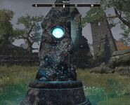 TheLordStone ESO