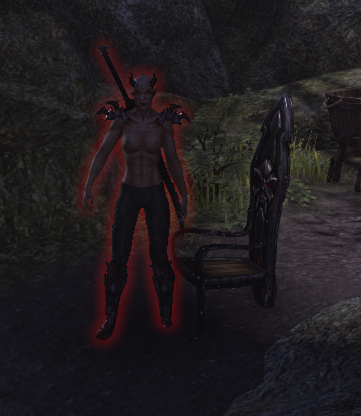 File:The Bloody Judge ESO.png
