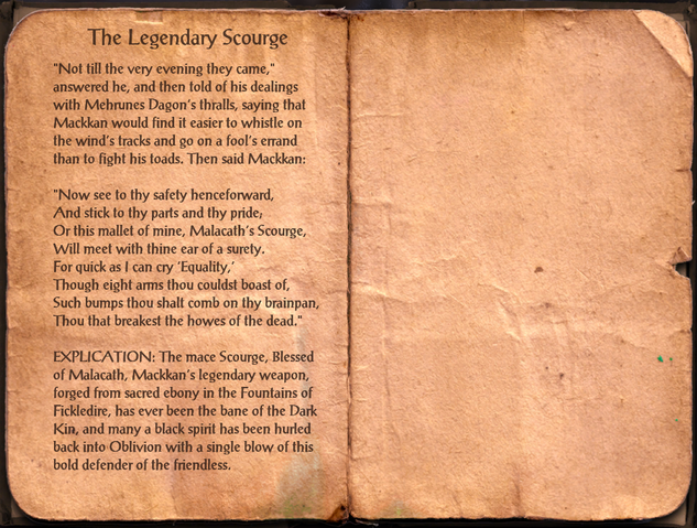 File:The Legendary Scourge.png
