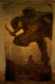Thieves Guild Banner - Morrowind.png