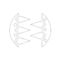 Torment Lane icon.png