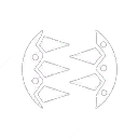 Torment Lane icon