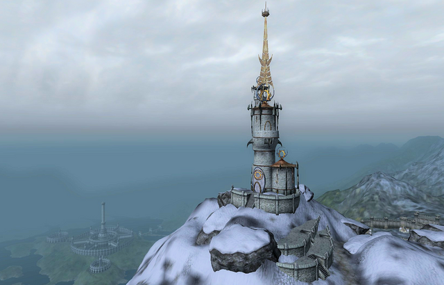 File:View Frostcrag Spire.png